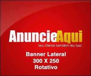 imagem-anuncio-2