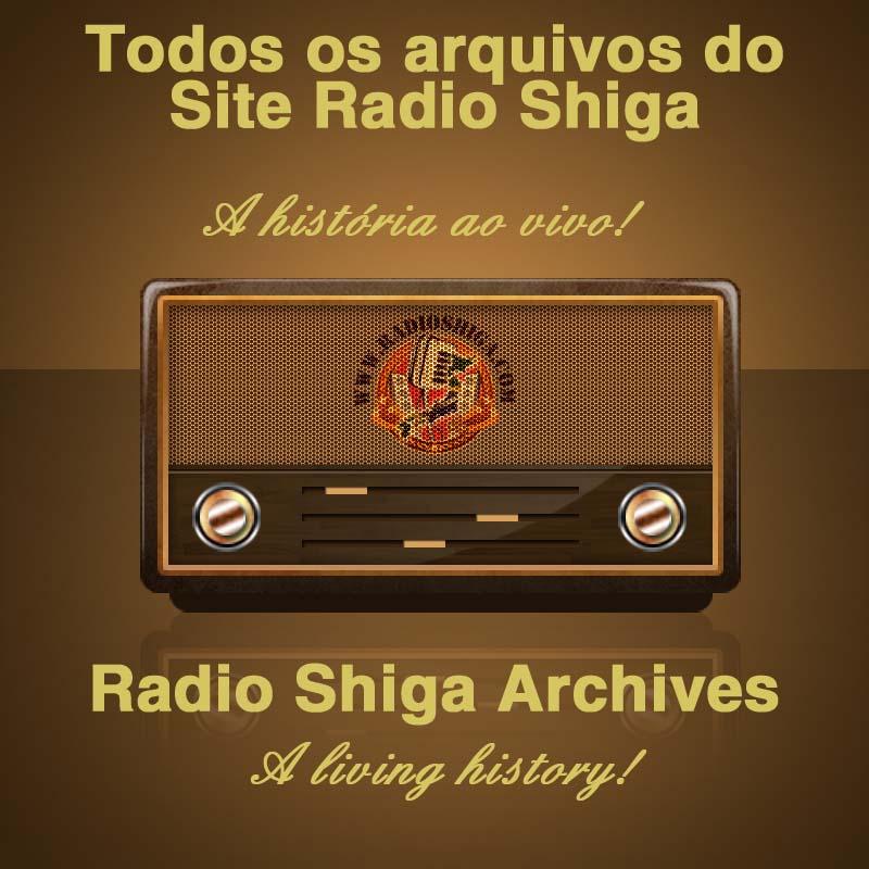 Todos os arquivos do site Radio Shiga! - Radio Shiga 89b01617dff